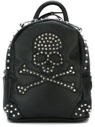 рюкзак 'Pirate' Philipp Plein