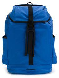 холщовый рюкзак Burberry