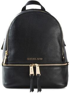 рюкзак 'Rhea Zip' Michael Michael Kors