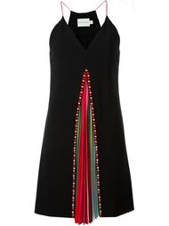платье 'Acer' Mary Katrantzou