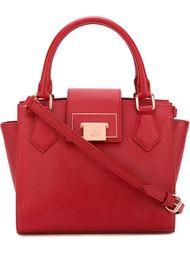 сумка-тоут в форме трапеции Vivienne Westwood