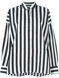 рубашка 'Tamara' в полоску  Iro