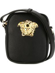 сумка-почтальонка Medusa Versace