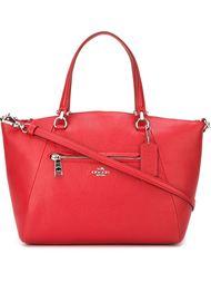 сумка-тоут с лямкой на плечо Coach