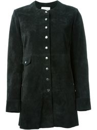 пальто 'Adler'  Isabel Marant Étoile