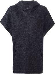 свитер с капюшоном 'Dresley'  Isabel Marant Étoile