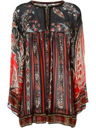 блузка 'Tucson' Isabel Marant Étoile