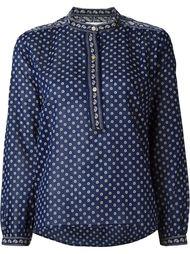 блузка 'Lainey' Isabel Marant Étoile