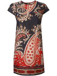 платье 'Sibley' Isabel Marant Étoile