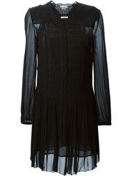 платье 'Auxane' Isabel Marant Étoile