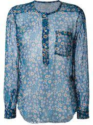 блузка 'Soris'  Isabel Marant Étoile