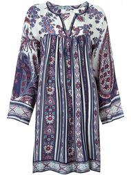 платье 'Tresha'  Isabel Marant Étoile
