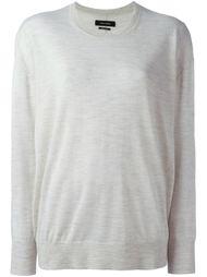 свитер 'Berwyn' Isabel Marant