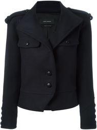 куртка 'Kieffer' Isabel Marant
