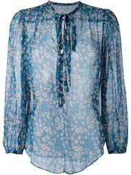 блузка 'Siandra'  Isabel Marant Étoile