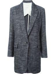 пальто 'Kiron' Isabel Marant Étoile
