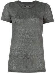 футболка 'Madjo' Isabel Marant