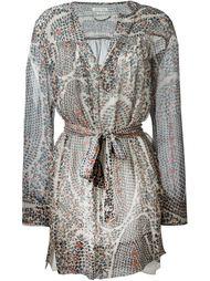 платье 'Seen' Isabel Marant Étoile