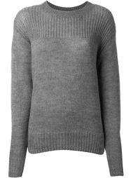 свитер 'Ludlow' Isabel Marant Étoile