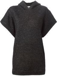 свитер 'Dresley' с капюшоном Isabel Marant Étoile