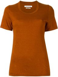 футболка 'Kiliann' Isabel Marant Étoile