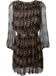 платье 'Sharla' Isabel Marant Étoile