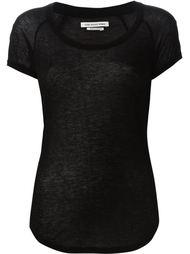 футболка 'Almon' Isabel Marant Étoile