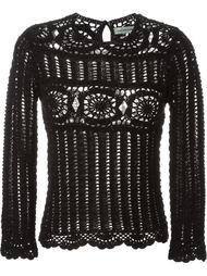 свитер 'Heloise'  Isabel Marant Étoile