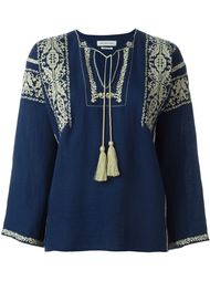 блузка 'Vince' Isabel Marant Étoile