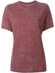 футболка 'Dena' Isabel Marant Étoile