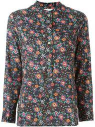 блузка 'Brenda' Isabel Marant Étoile