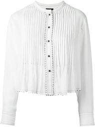 рубашка 'Pelona'  Isabel Marant