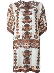 платье-туника 'Sully' Isabel Marant