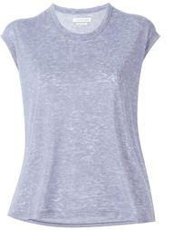 футболка 'Dobson'  Isabel Marant Étoile