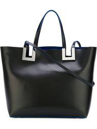 классическая сумка-тоут  Emanuel Ungaro