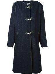пальто 'Belia'  Isabel Marant Étoile