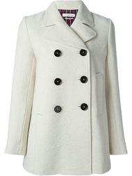 пальто 'Dake'  Isabel Marant Étoile