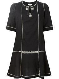 платье 'Relly' Isabel Marant Étoile