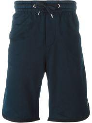 классические спортивные шорты Moncler