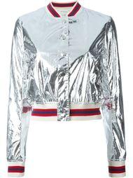 куртка-бомбер 'Ferna' Isabel Marant Étoile