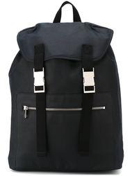 рюкзак 'Jamie' A.P.C.