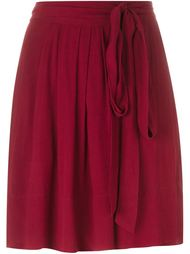 юбка с запахом 'Kristle' Isabel Marant Étoile