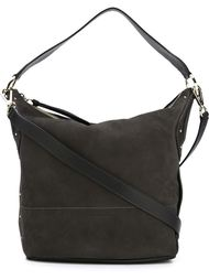 сумка на плечо 'Janis' See By Chloé