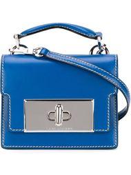 сумка на плечо 'Mischief' Marc Jacobs