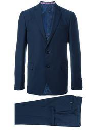 formal suit Etro