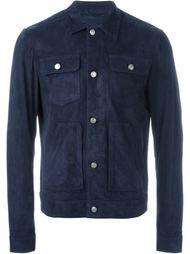 куртка-рубашка  Desa Collection