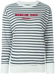 футболка 'Kyall'  Isabel Marant Étoile