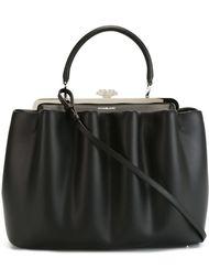 сумка среднего размера Avanblanc