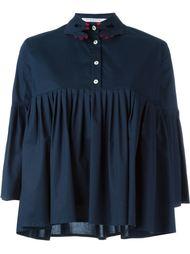рубашка 'Antea'  Vivetta
