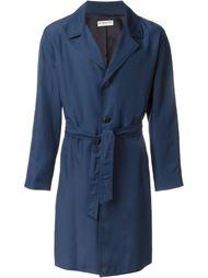 пальто с поясом  Melindagloss